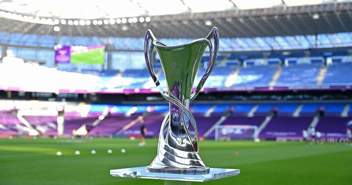 Women's Champions League: Defending champions Lyon thrash Juventus to cruise into last 16