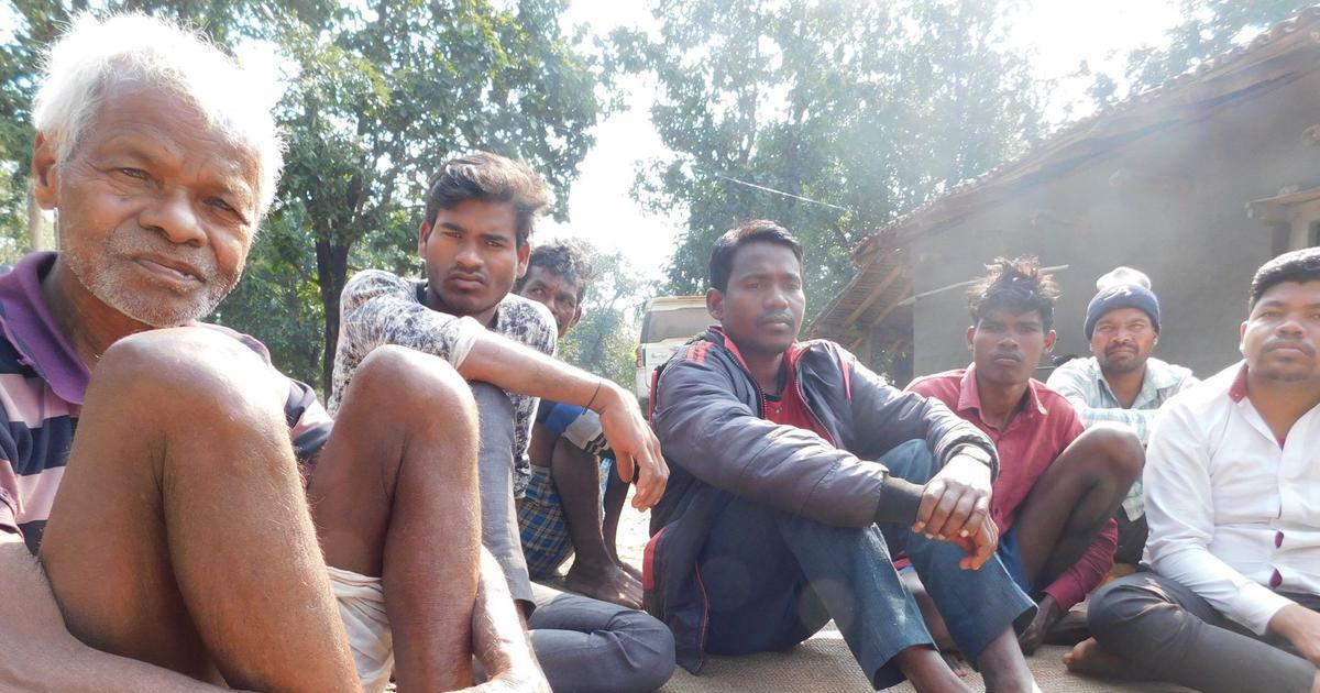 Coronavirus: India's unplanned lockdown unleashed fresh hell for its Adivasis