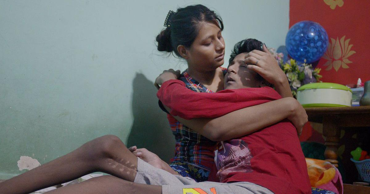In photos: Covid-19 lockdown has disrupted lives of Bhopal children who bear effects of gas tragedy