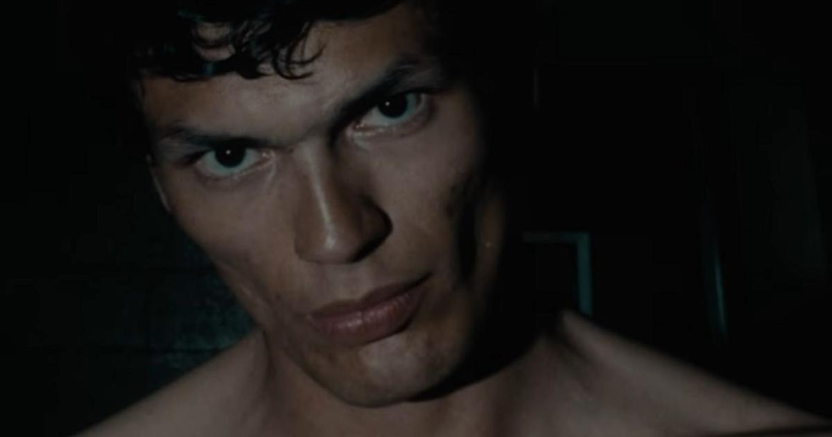 'Night Stalker: The Hunt for A Serial Killer' trailer: Netflix show is based on a real-life manhunt