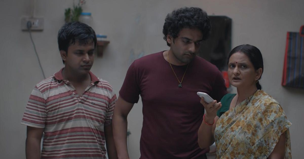 'Gullak' season 2 trailer: The Mishra family returns for more seriocomic adventures