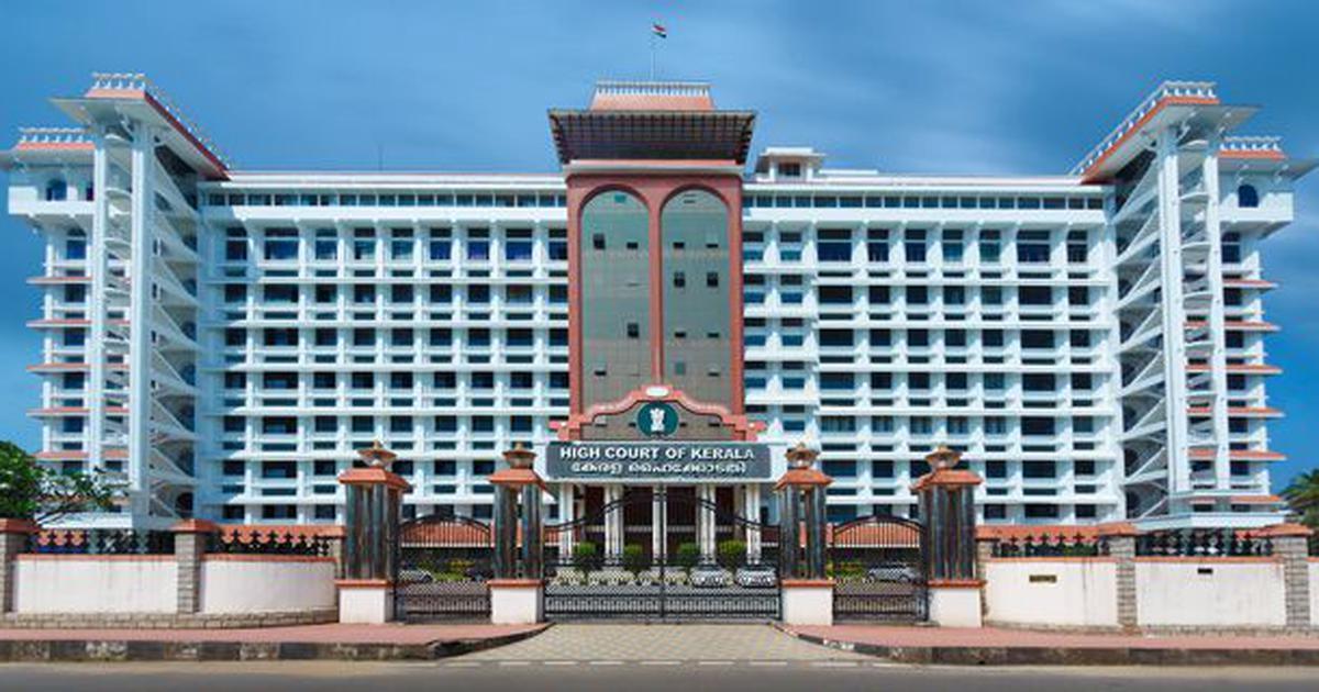 Walayar sisters' rape-murder: Kerala HC orders retrial, notes flaws in inquiry, hearings