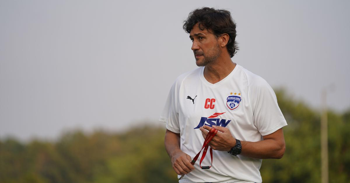 Lack of goals, failed signings, imbalanced squad: What went wrong for Carles Cuadrat at Bengaluru FC