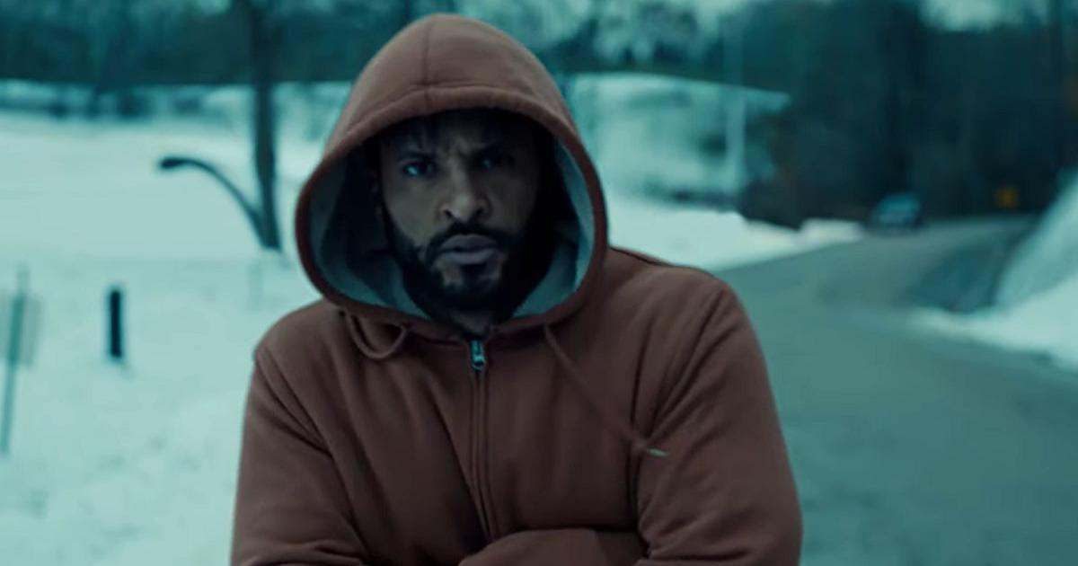 'American Gods' season 3 trailer: Shadow Moon tries to run from his past