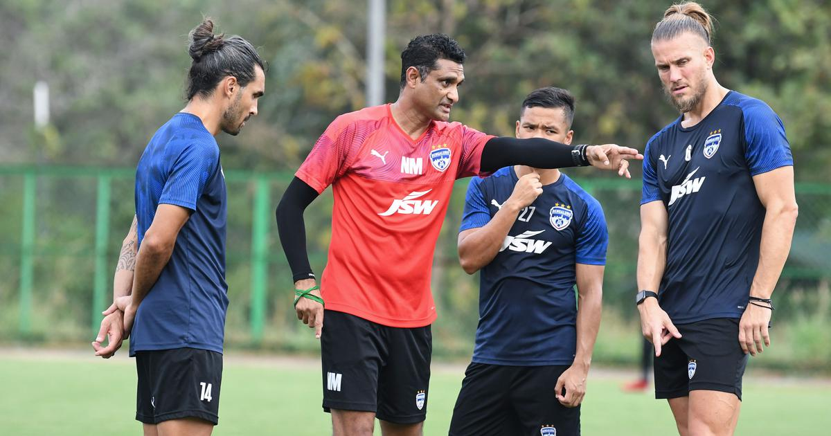 ISL, Bengaluru FC vs Odisha FC preview: Up against Baxter's struggling side, can BFC turn it around?
