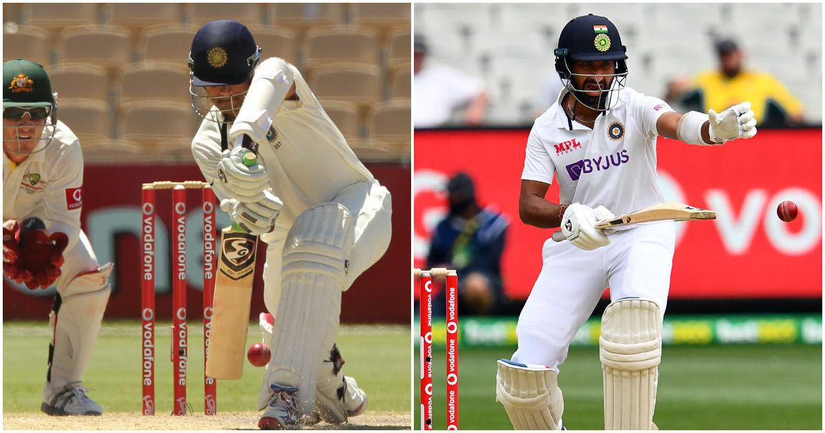 Dravid vs Pujara: Slow, steady behemoths with low strike-rates and their value to Team India
