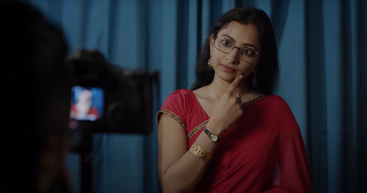 'Jamun' trailer: Raghubir Yadav and Shweta Basu Prasad play father and daughter