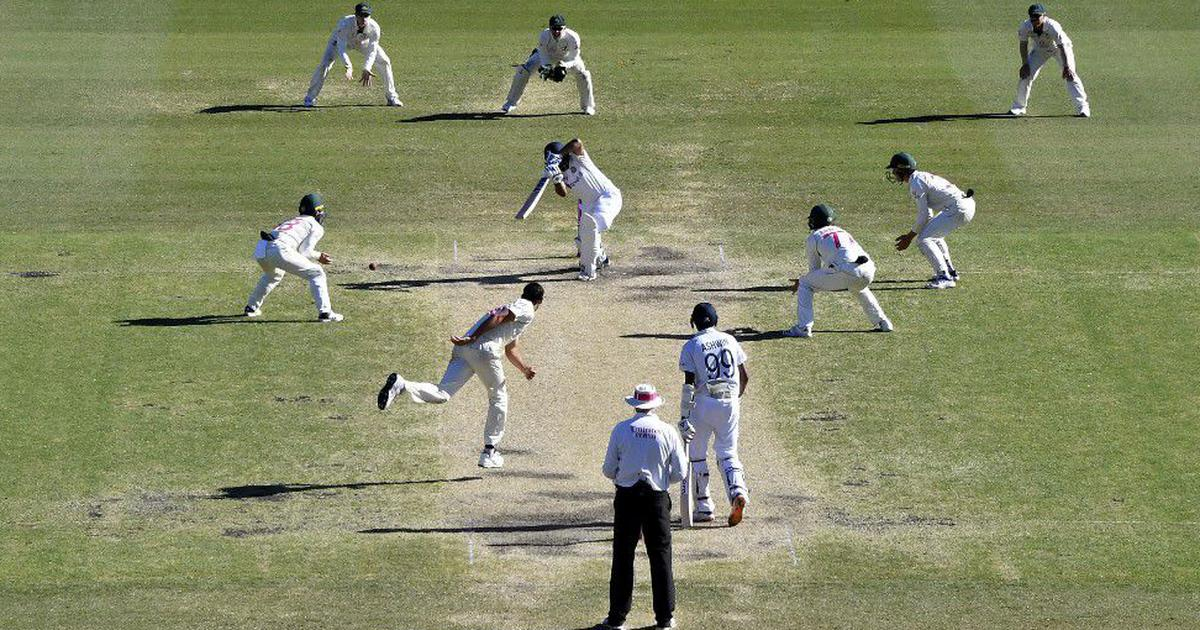 Sydney Test: In love with cricket, Prithi Ashwin's emotional rollercoaster, and five other reads