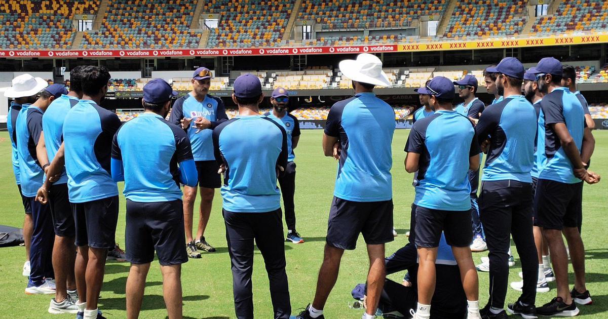 Brisbane Test: At Australia's fortress, can battle-hardened India retain Border Gavaskar Trophy?