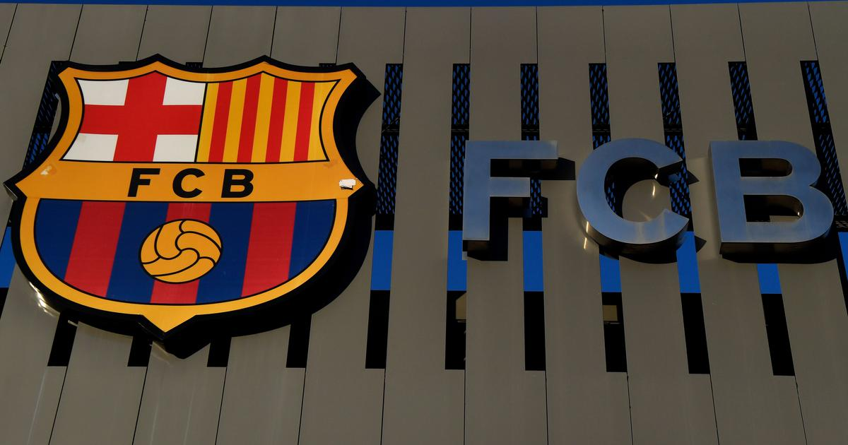 Football: Barcelona's presidential elections postponed due to new coronavirus restrictions