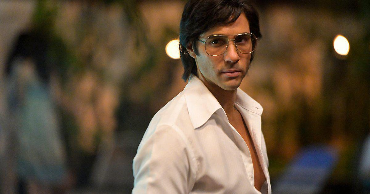 British TV series 'The Serpent' revisits Charles Sobhraj's deadly crime spree in Thailand