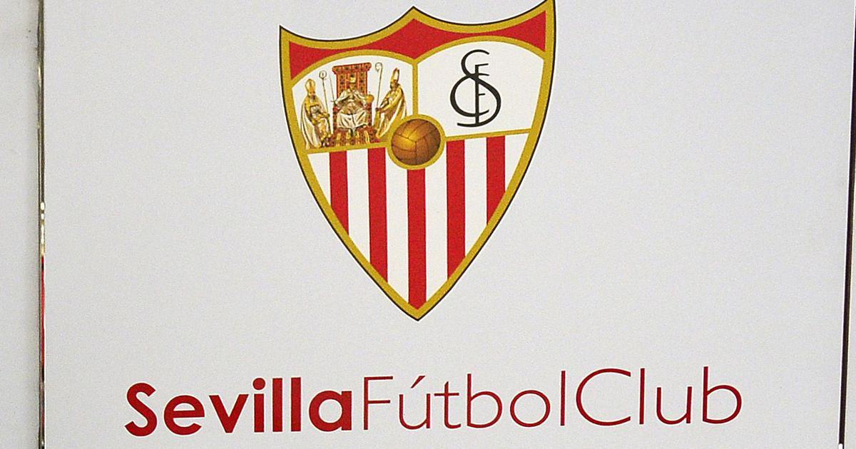 La Liga giants Sevilla FC sign an agreement with Indian football club Bengaluru United
