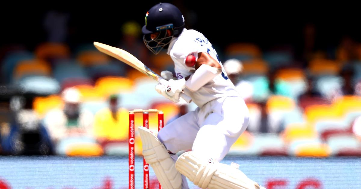 Aus vs Ind: Couldn't sleep much after the Brisbane Test because of the pain, says Cheteshwar Pujara