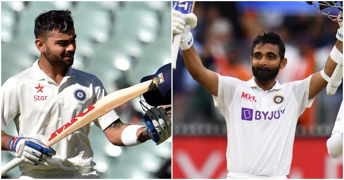 Adelaide 2014 to Brisbane 2021: Celebrate India's triumph under Rahane – don't ignore Kohli's role