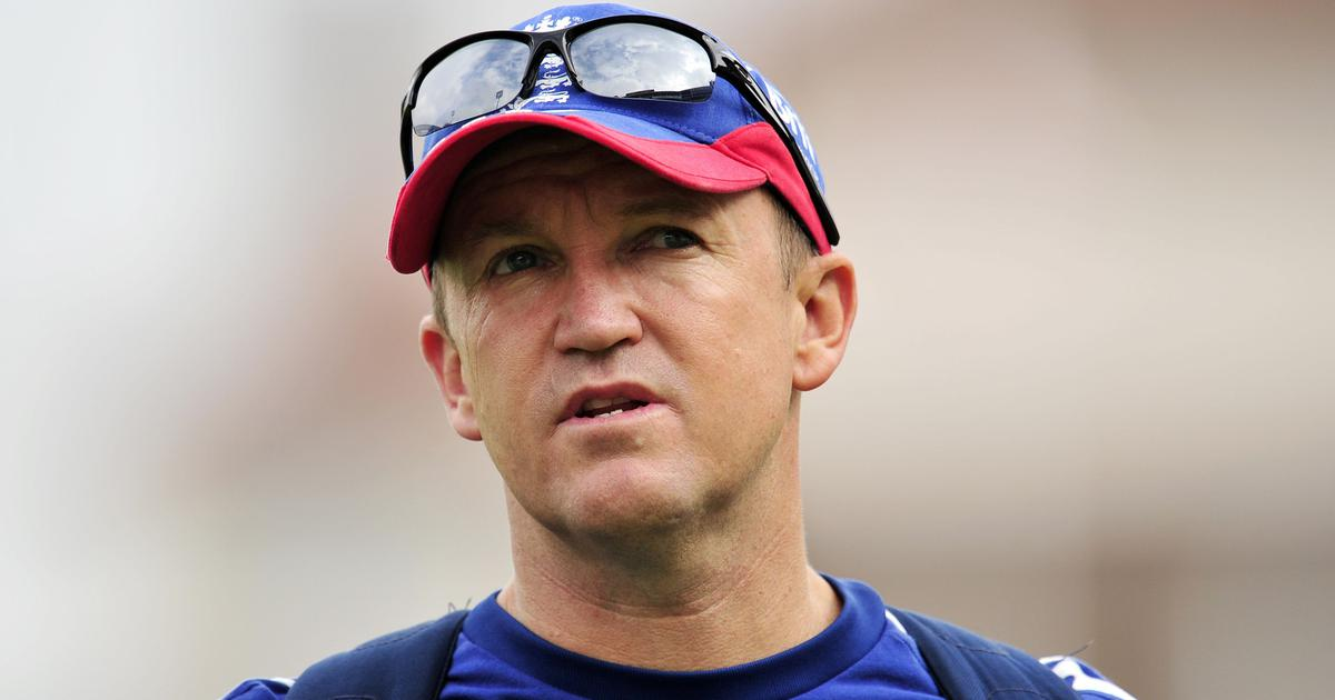 India vs England: There are ample opportunities for visiting squads to make a mark, says Andy Flower