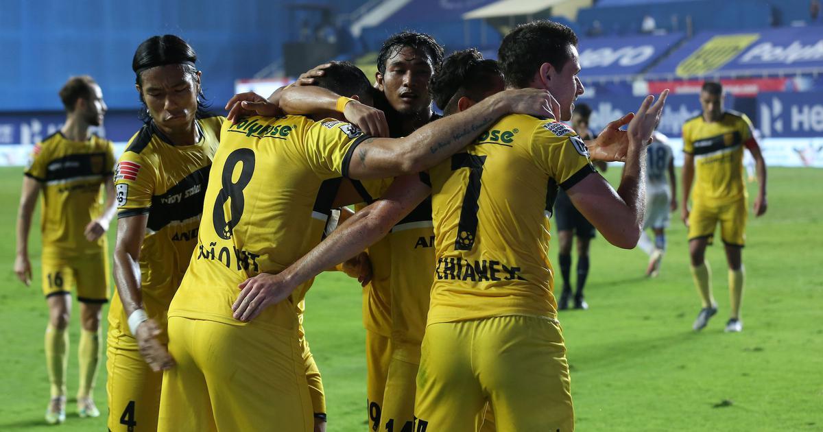 ISL, Hyderabad FC vs Kerala Blasters preview: Nizams face must-win game in quest for semi-final spot