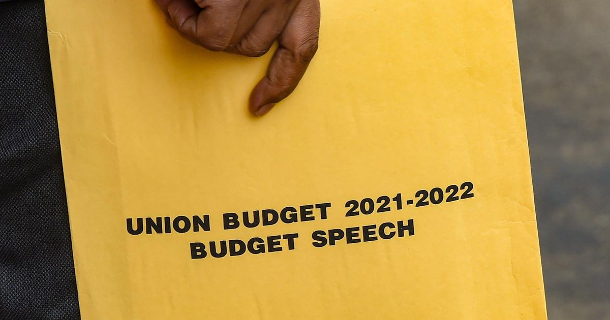 Opposition criticises Budget for being pro-corporate, BJP hails it as vision for self-reliant India