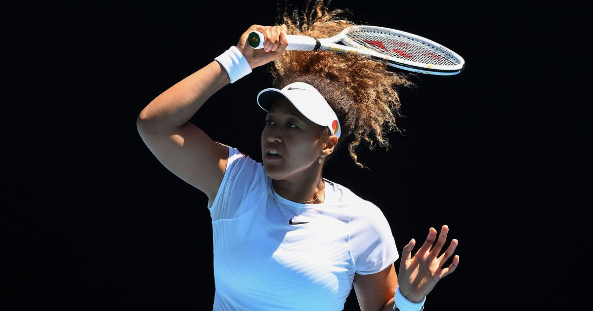Tennis: Serena cruises; Osaka, Barty, Kenin survive scare to reach quarter-finals in Melbourne
