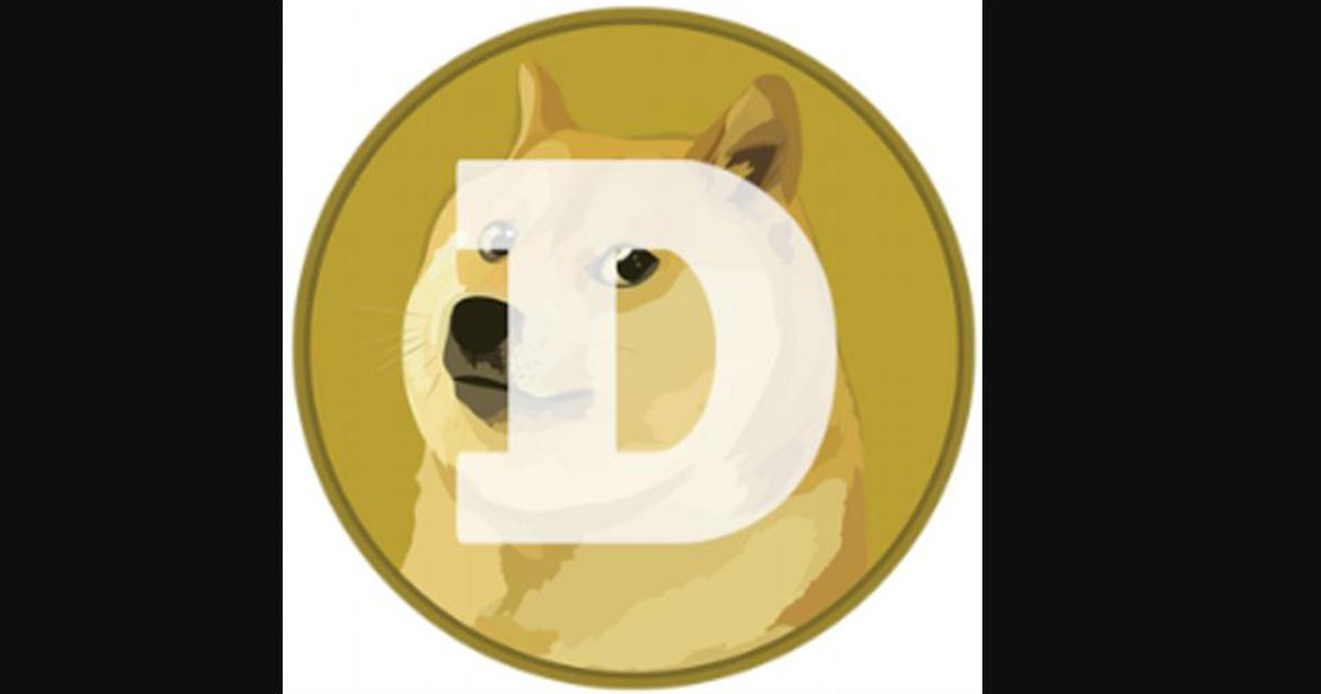 After GameStop, Dogecoin's 800% rise in a day shows how memes can move markets