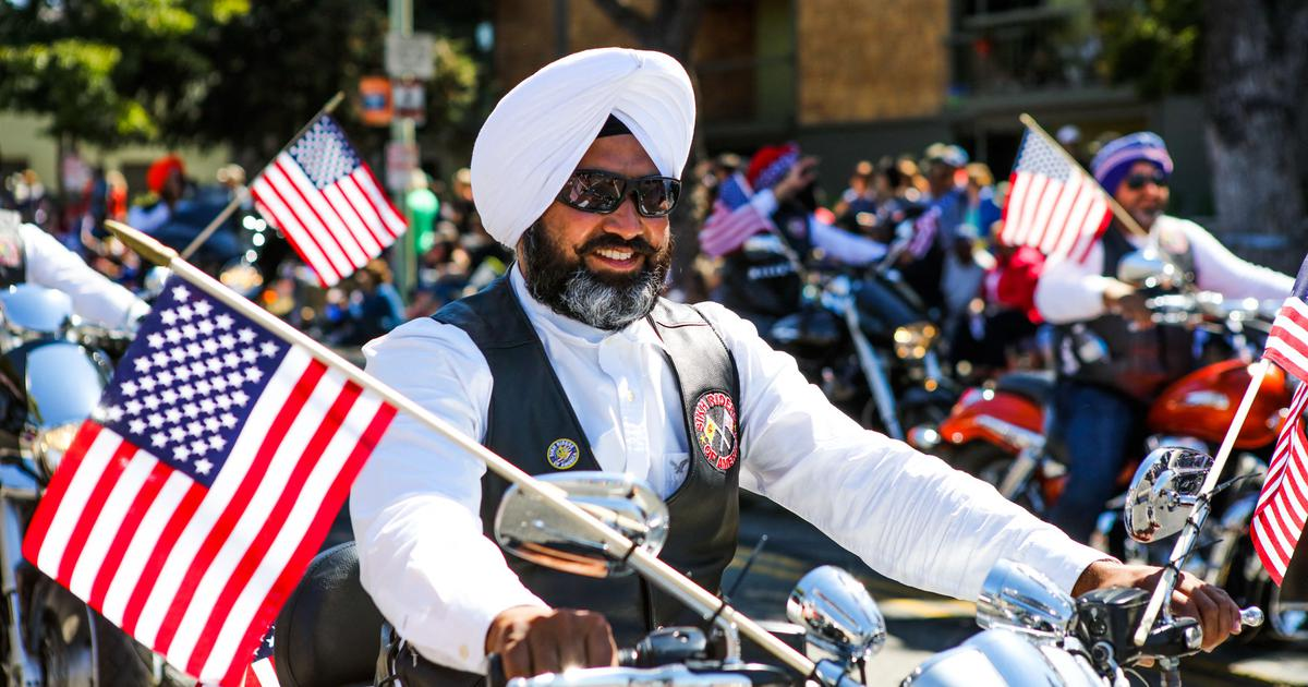 Not just politicians, online advertisers too are recognising the value of Indian Americans