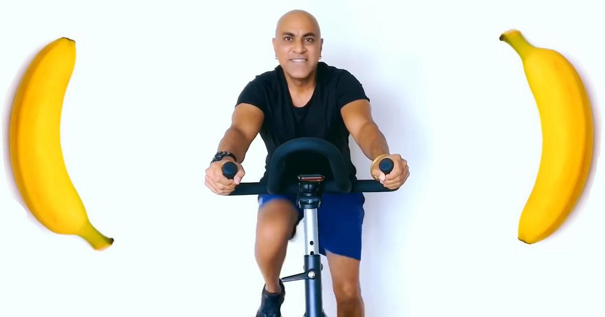 Why Baba Sehgal is the gift that keeps giving