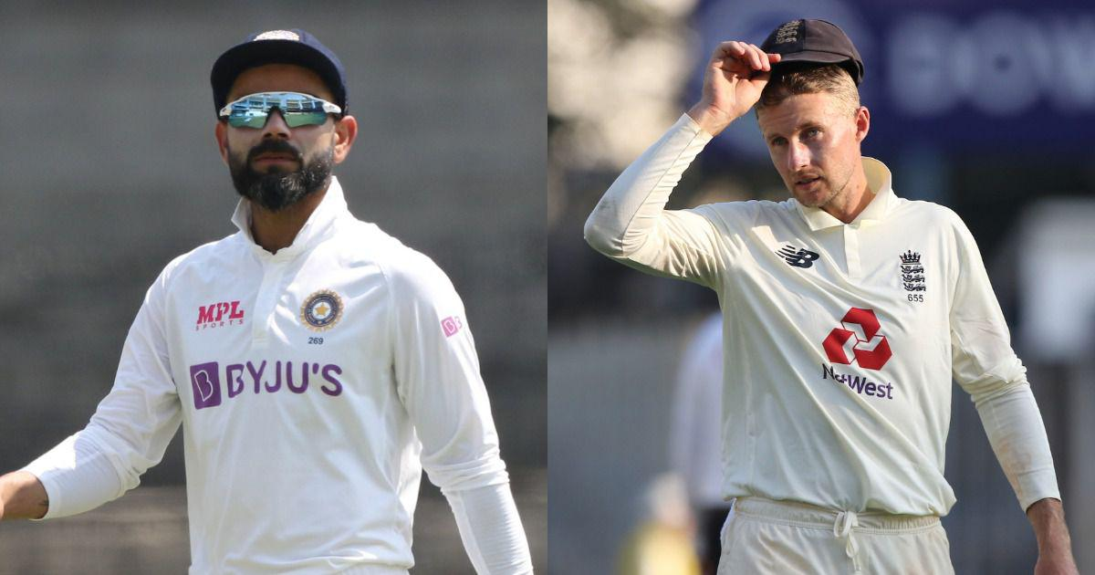 India vs England 1st Test, Day 5 as it happened: Leach, Anderson star as Root and Co win by 227 runs