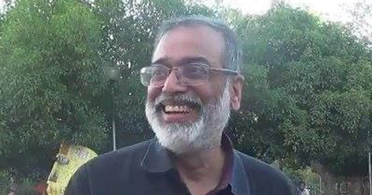 No coercive action against 'Newsclick' editor till September 2, says Delhi High Court