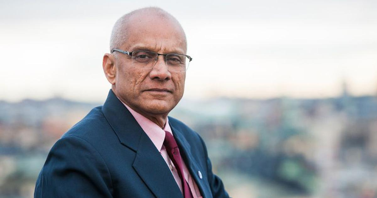 Colin Gonsalves interview: 'Policemen who pursue malafide cases should face crippling fines'