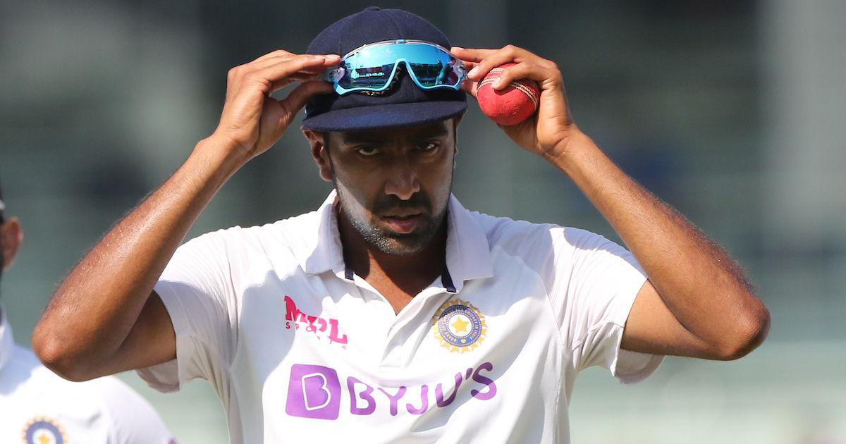 India vs England, second Test, Day 4 as it happened: Ashwin, Axar shine as hosts win by 317 runs