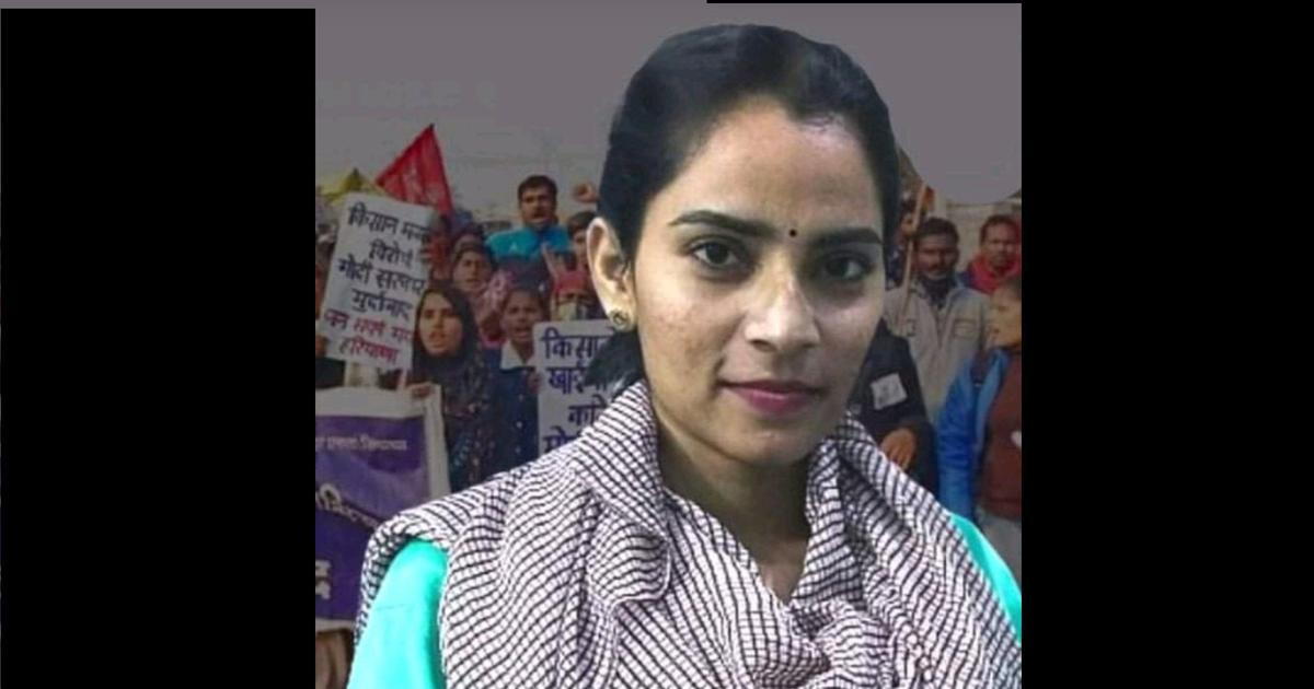 Activist Nodeep Kaur gets bail in 1 of 3 cases filed against her, to remain in jail
