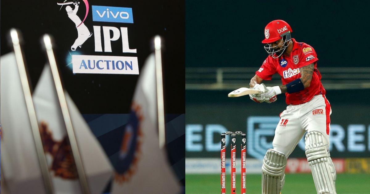 IPL 2021 auction preview: Punjab Kings squad details, purse remaining and more