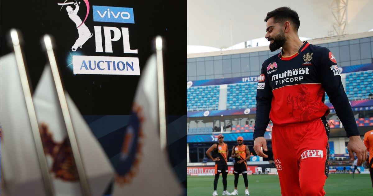 IPL 2021 auction preview: Royal Challengers Bangalore squad details, purse remaining and more