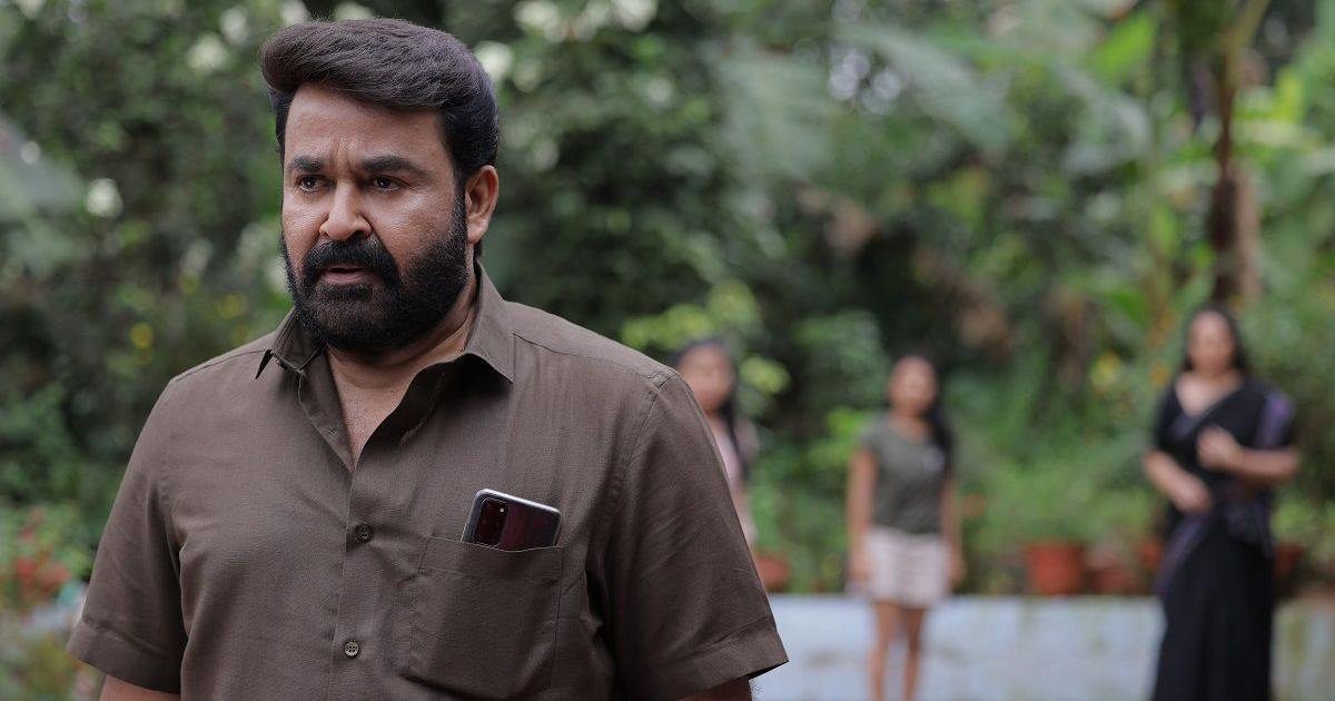 'Drishyam 2' review: And you thought Georgekutty had got away with the perfect crime?