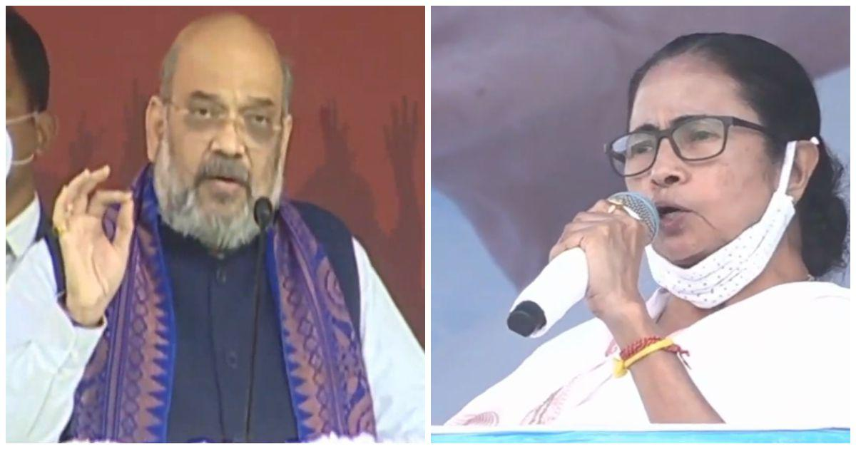In Bengal, catchy election slogans reflect changing political culture