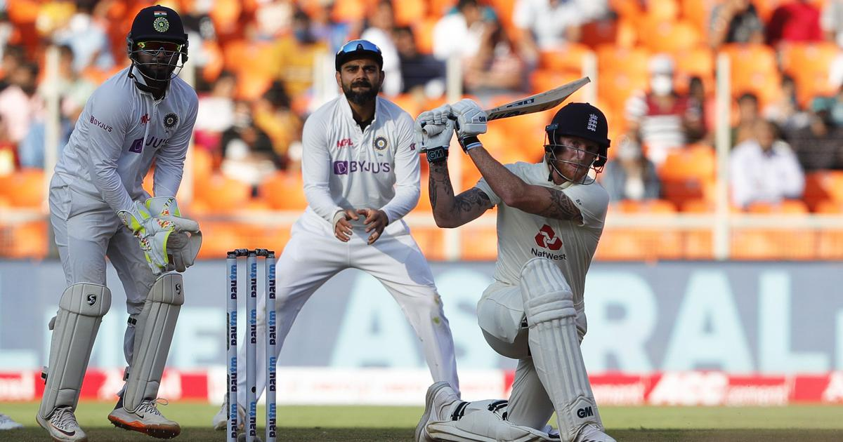 India vs England: How to bat against spinners on a turning pitch