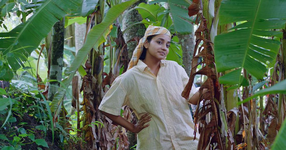 'Thaen' trailer: In Tamil film, a tribal beekeeping couple tackle apathy and poverty