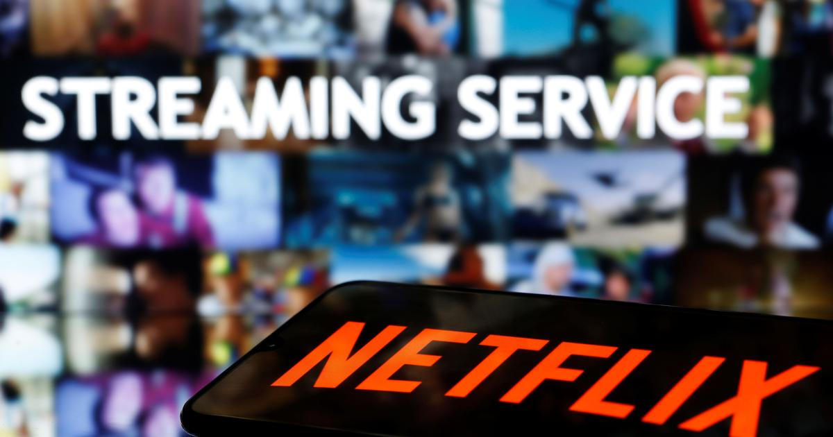The big news: SC asks Centre for rules on regulating OTT platforms, and nine other top stories