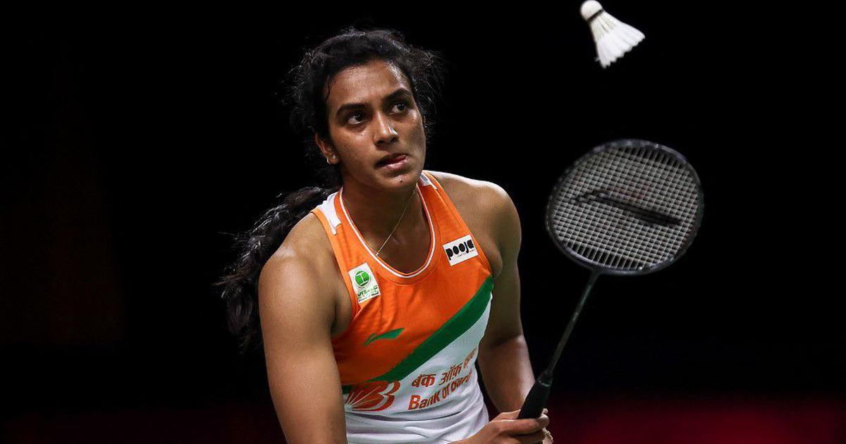 PV Sindhu is a medal prospect at Tokyo but needs to focus on recovery: Badminton coach Vimal Kumar