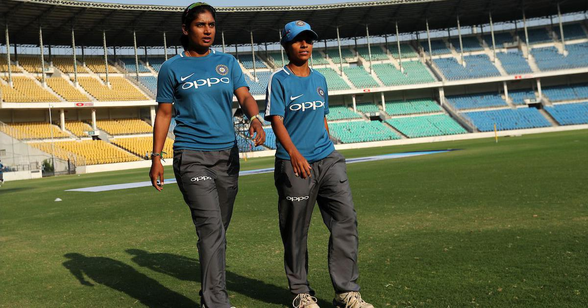 Indian women's team to play a one-off Test match against England, says BCCI secretary Jay Shah