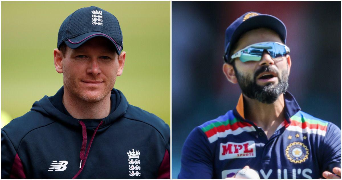 India vs England, 1st T20I as it happened: Confident England beat sluggish India by 8 wickets