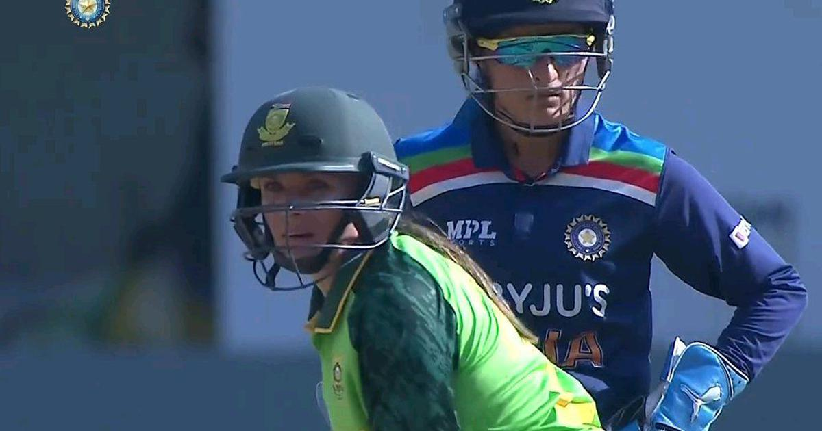 India vs South Africa, 4th ODI as it happened: SA clinch series 2-1 after record run-chase