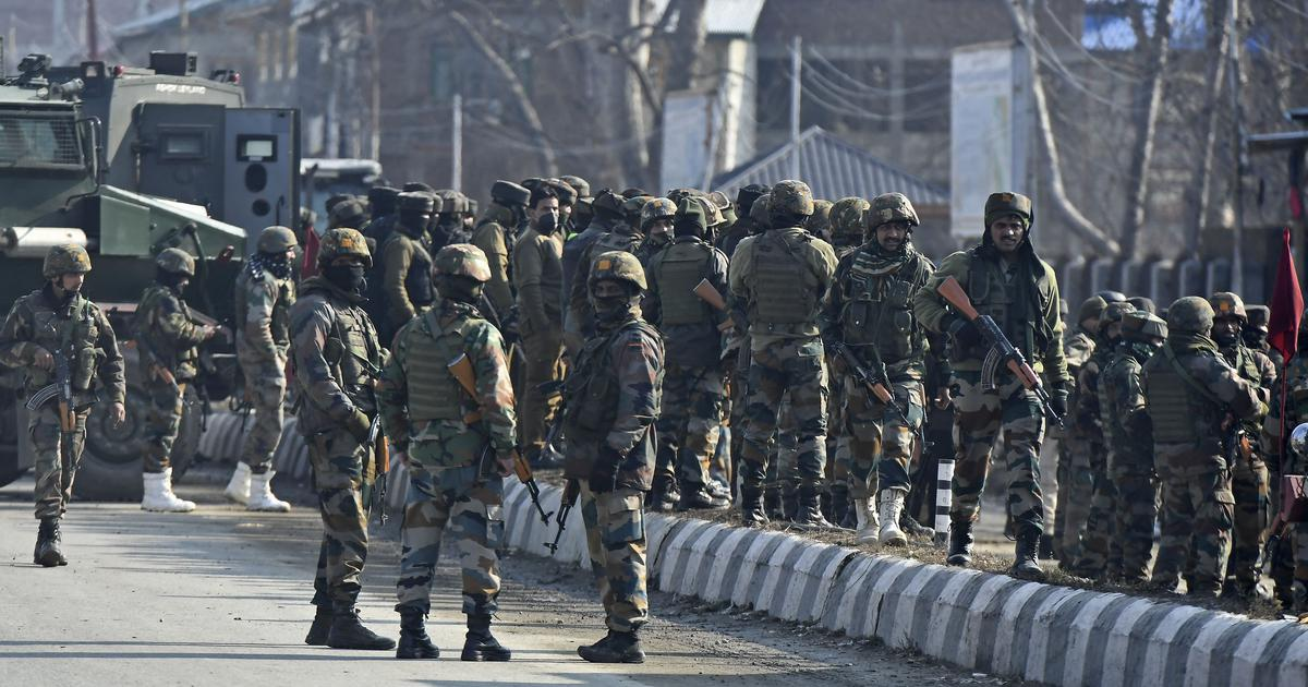 Indian Army postpones Common Entrance Exams at Jaipur, Jodhpur amid COVID-19 crisis; details here