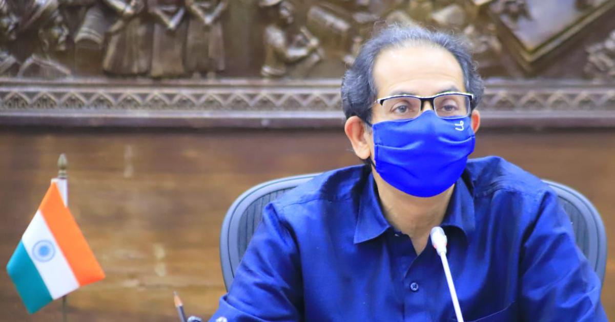 Coronavirus: Maharashtra CM hints at lockdown amid massive surge in cases
