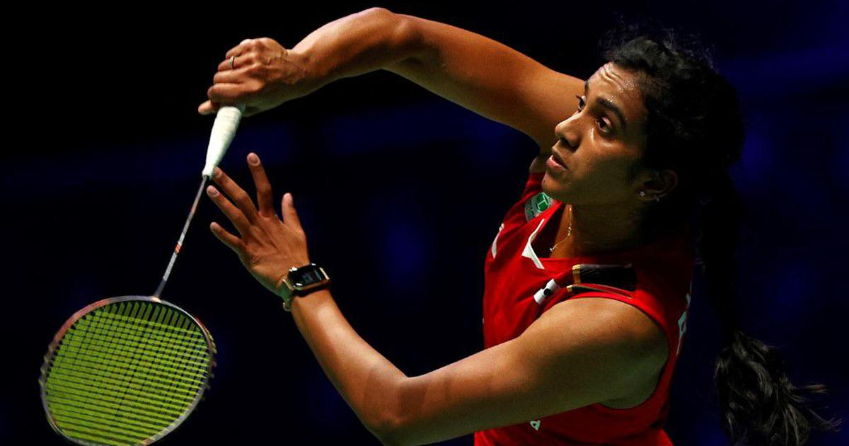 All England Open: PV Sindhu clinches epic thriller against Akane Yamaguchi to reach semifinals