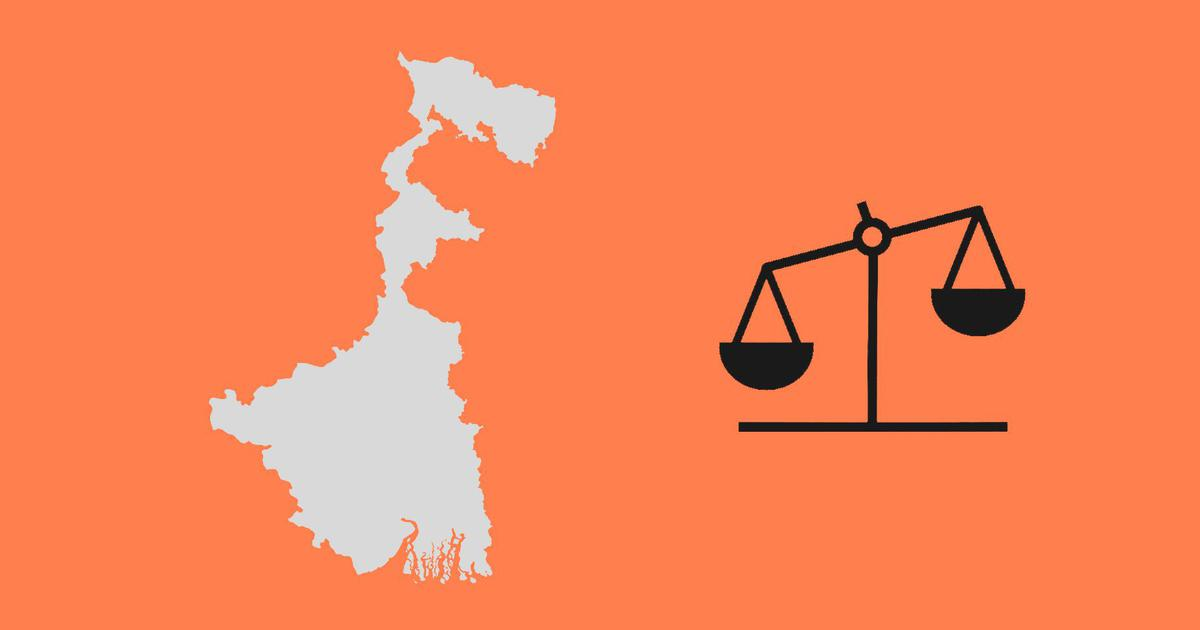 Will the communalisation of OBC reservations help the BJP in Bengal?