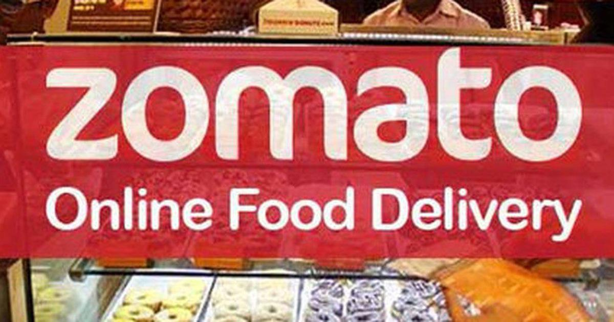 Zomato delivery personnel in Kolkata to go on strike from Monday against delivering beef, pork