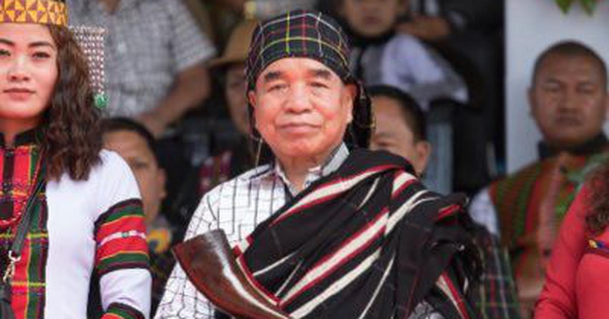 North East India will always be one, says Mizoram CM after Assam's travel advisory