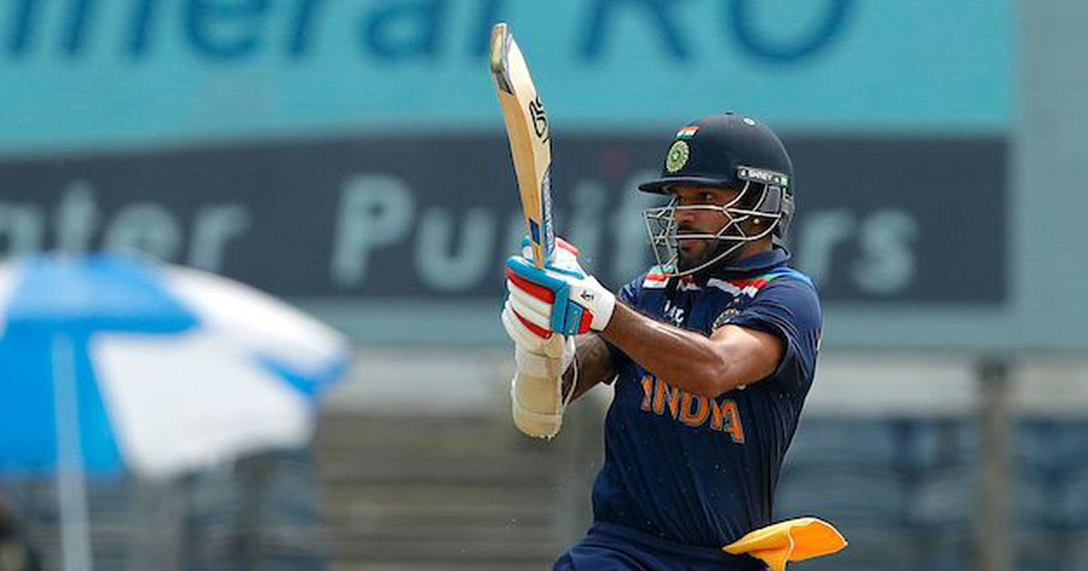 It's official: India's matches against Sri Lanka delayed due to Covid-19 cases in home camp