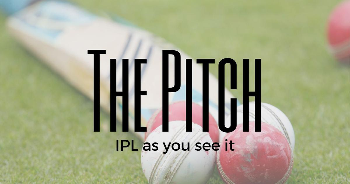 Get your article about IPL 2021 featured on TheField.in