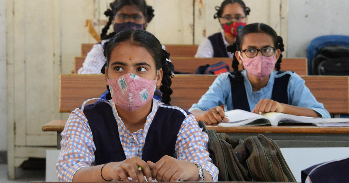 Why India needs to impart comprehensive sexuality education in its schools now more than ever
